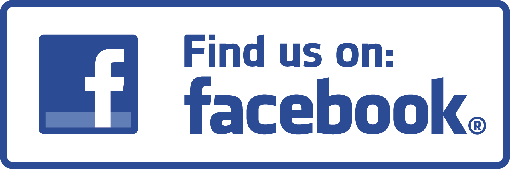 BJ Towing in Adelaide is on Facebook
